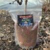 Method Feeder Mini Pellets (Fish Mix)