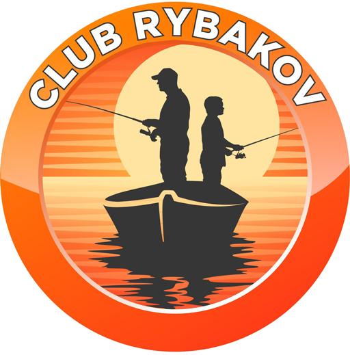 CLUB RYBAKOV